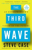 The Third Wave - Steve Case