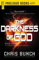 The Darkness of God - Chris Bunch