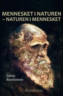 essay om mennesket Hans reitzels forlag 1999 2 udg 1 opl 273 sider originalt trådheftet kartonindbinding frisk rent eksemplar.
