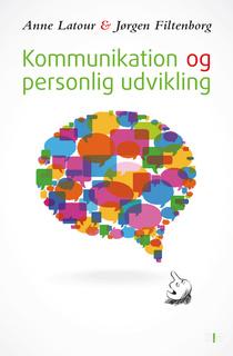 gennemslagskraft og nonverbal kommunikation
