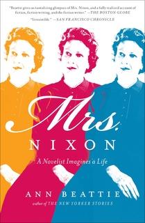 Free press summer fiction sampler e bog camilla grebe storytel mrs nixon ann beattie fandeluxe Ebook collections