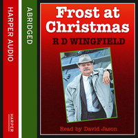 Frost At Christmas - R.D. Wingfield