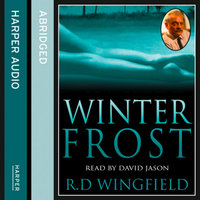 Winter Frost - R.D. Wingfield