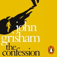 The Confession - John Grisham