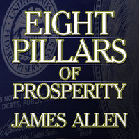 Eight Pillars Prosperity - James Allen