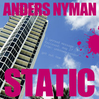 Static - Anders Nyman