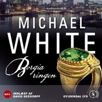 Borgiaringen - Michael White