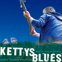 Kettys blues - Eddie Thomas Petersen