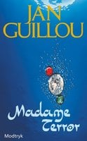 Madame Terror - Jan Guillou