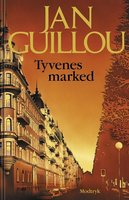 Tyvenes marked - Jan Guillou