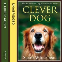 Clever Dog - Sarah Whitehead