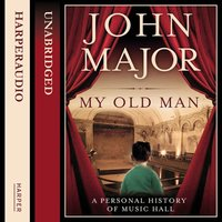 My Old Man - John Major