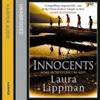 The Innocents - Laura Lippman