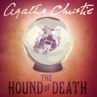 The Hound of Death and other stories - Agatha Christie
