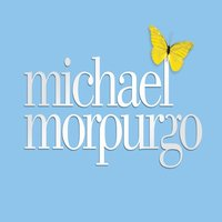 Cool as a Cucumber - Michael Morpurgo