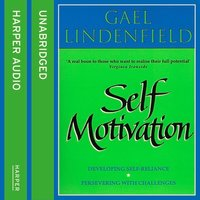 Self Motivation - Gael Lindenfield