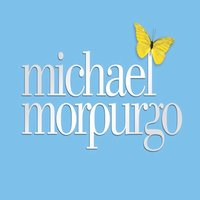 Red Eyes At Night - Michael Morpurgo