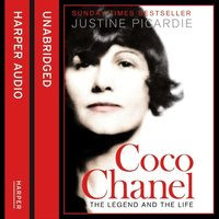 Coco Chanel - Justine Picardie