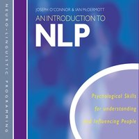 An Introduction to NLP - Joseph O'Connor,Ian McDermott