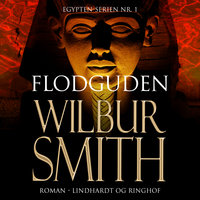 Flodguden - Wilbur Smith