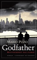 Mafia - The Godfather - Mario Puzo