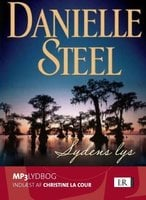 Sydens lys - Danielle Steel