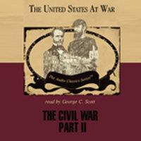 The Civil War, Part 2 - Jeffrey Rogers Hummel