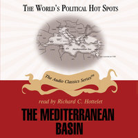 The Mediterranean Basin - Ralph Raico