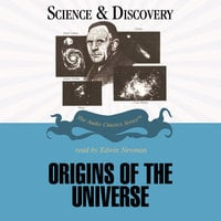 Origins of the Universe - Jack Arnold