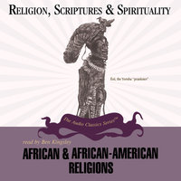 African and African-American Religions - Dr. Victor Anderson