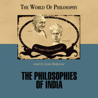 The Philosophies of India - Doug Allen