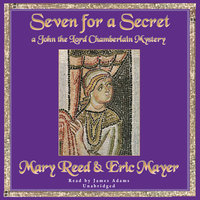 Seven for a Secret - Mary Reed,Eric Mayer