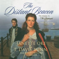 The Distant Beacon - Janette Oke,T. Davis Bunn