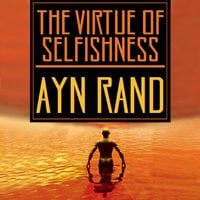 The Virtue of Selfishness - Ayn Rand,Nathaniel PhD Branden
