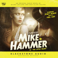 The New Adventures of Mickey Spillane's Mike Hammer, Vol. 2 - Max Allan Collins,Mickey Spillane,Carl Amari