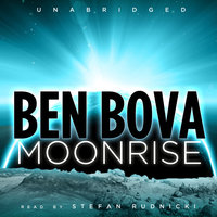 Moonrise - Ben Bova