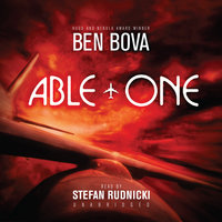 Able One - Ben Bova