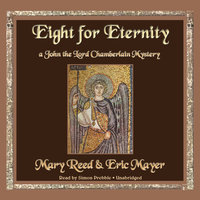 Eight for Eternity - Mary Reed,Eric Mayer