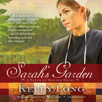Sarah's Garden - Kelly Long