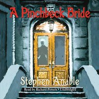 A Pinchbeck Bride - Stephen Anable