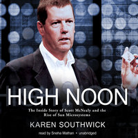 High Noon - Karen Southwick