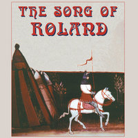 The Song of Roland - Unknown