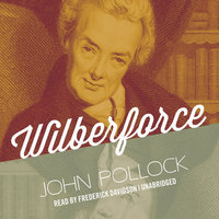 Wilberforce - John Pollock