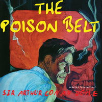 The Poison Belt - Arthur Conan Doyle