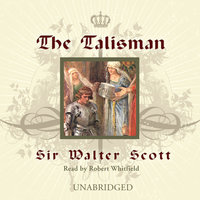 The Talisman - Walter Scott