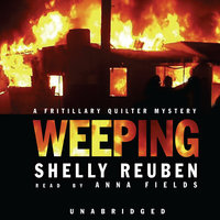Weeping - Shelly Reuben