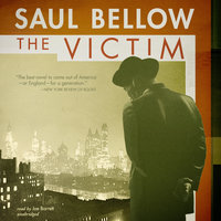 The Victim - Saul Bellow