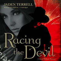 Racing the Devil - Jaden Terrell