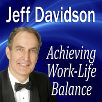 Achieving Work-Life Balance - Made for Success