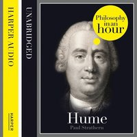 Hume: Philosophy in an Hour - Paul Strathern
